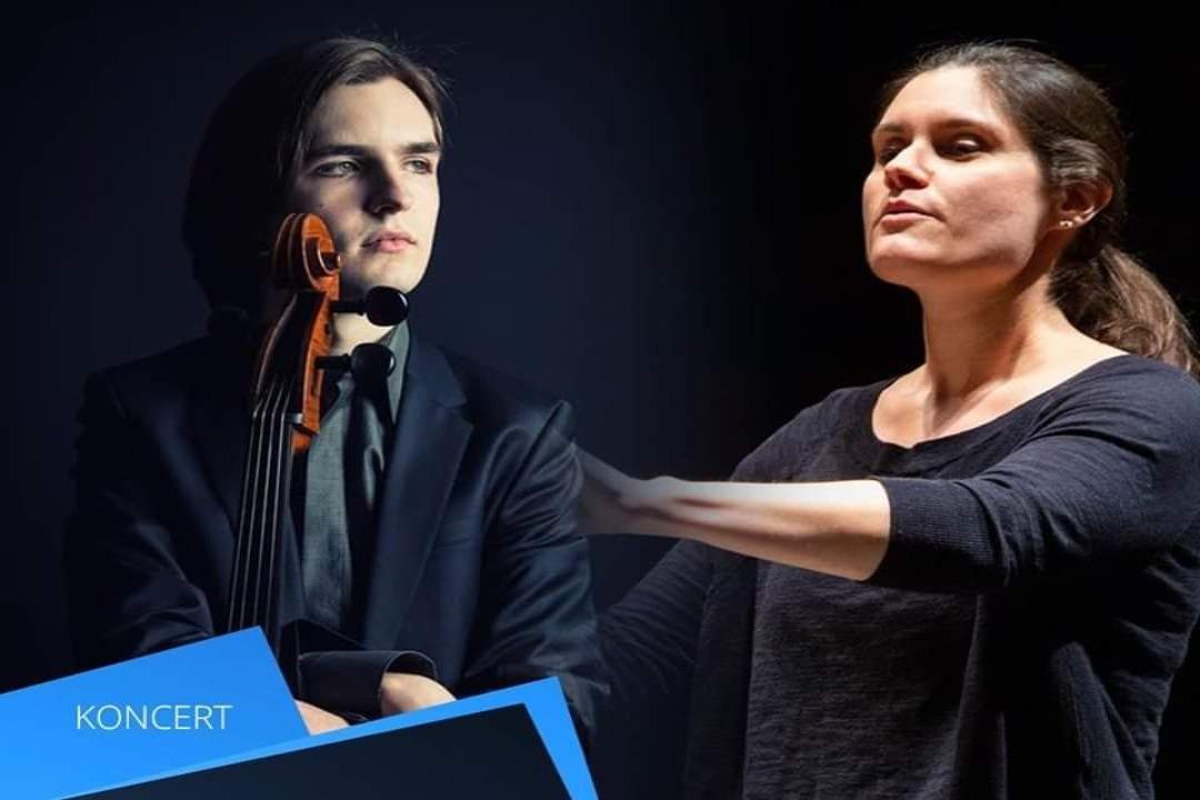 Koncert i Orkestrës Simfonike RTSH